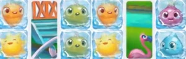 Frozen-Cropsies