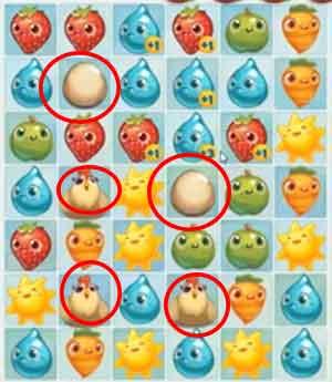 farm-heroes-saga-eggs-3