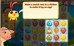 farm-heroes-saga-eggs