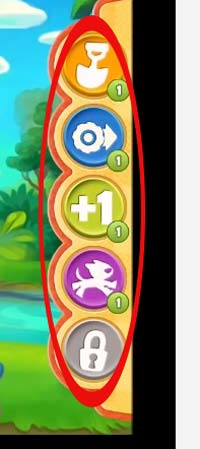 Farm Heroes level 47