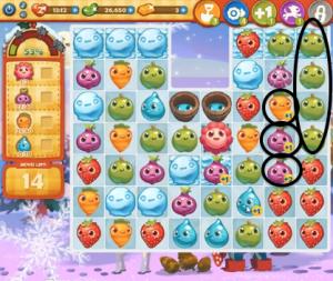 Farm Heroes level 324