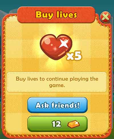 farm heroes saga hack free download for android