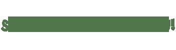 cropsies-banner