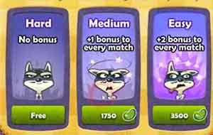 Farm Heroes level 120