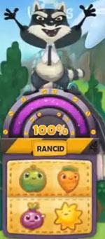 Farm Heroes level 53