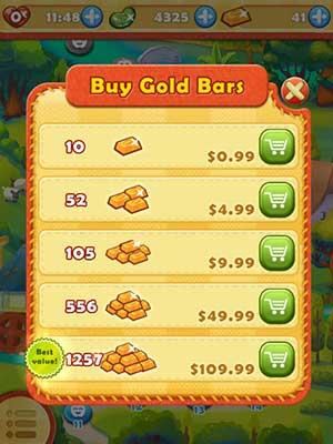 Gold-Bars-Buy
