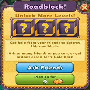 farmhouse-roadblock