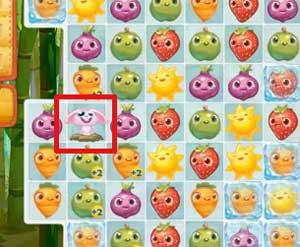 Farm Heroes level 361