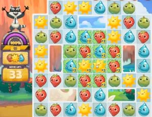 farm-heroes-vs-candy-crush-1