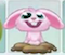 farm-heroes-bunny-rabbit