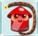 farm-heroes-firecracker