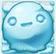 farm-heroes-snowballs