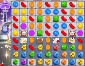farm-heroes-vs-candy-crush-2