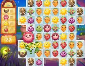 Farm Heroes level 503